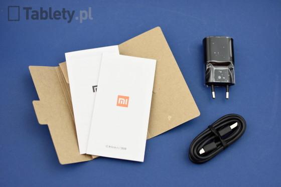 Xiaomi_Redmi_Note_1s_03