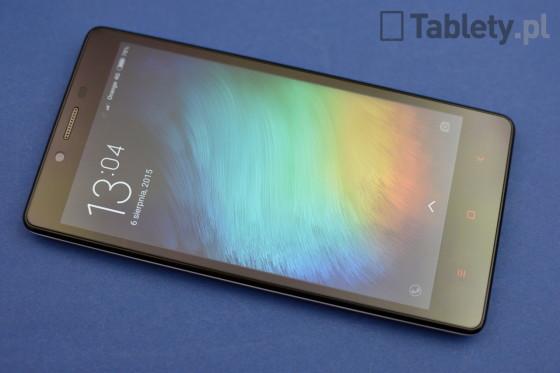 Xiaomi Redmi Note 1s 04