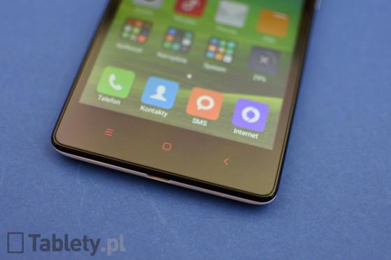 Xiaomi Redmi Note 1s 06