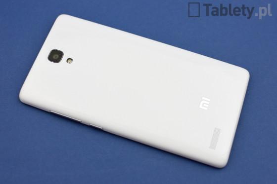 Xiaomi Redmi Note 1s 07