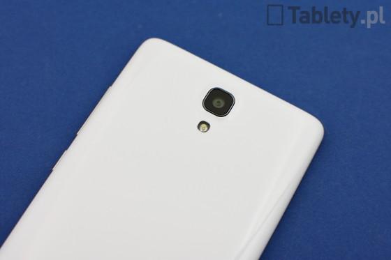 Xiaomi Redmi Note 1s 08