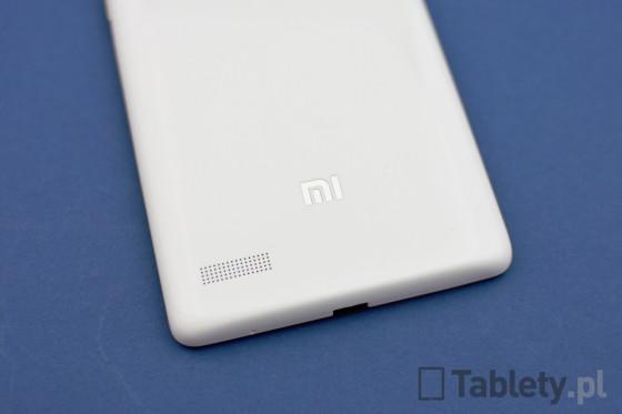 Xiaomi Redmi Note 1s 09