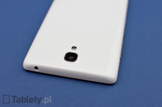 Xiaomi Redmi Note 1s 10