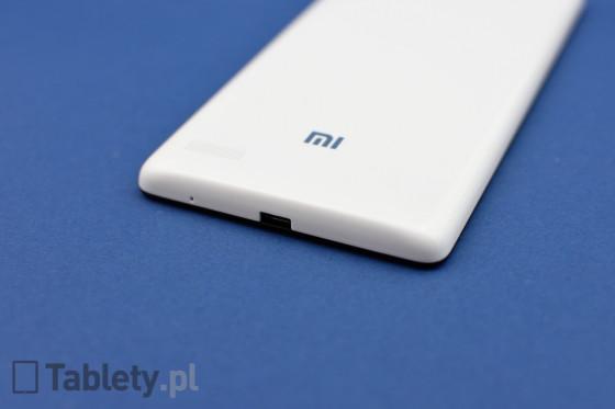 Xiaomi Redmi Note 1s 11