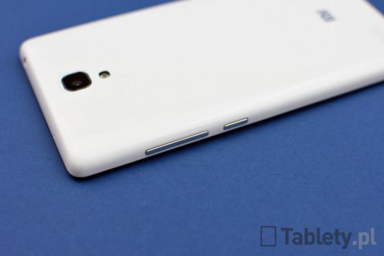 Xiaomi Redmi Note 1s 12