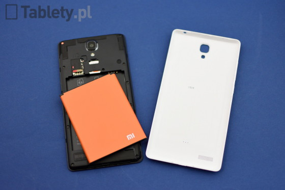 Xiaomi Redmi Note 1s 13