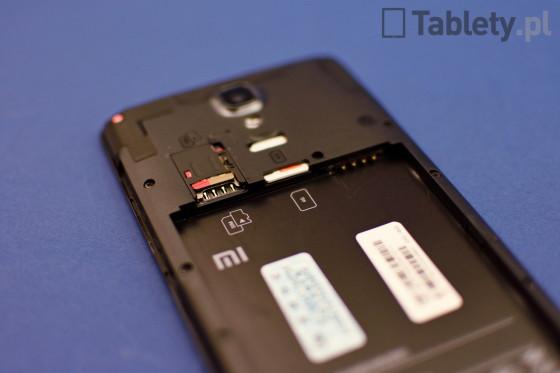 Xiaomi Redmi Note 1s 14