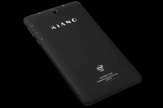 Kiano SlimTab 7 3GR