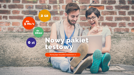 new_baner_Aero2_pakiet_testowy