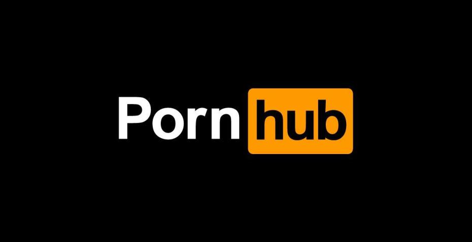 Pornhub wideo
