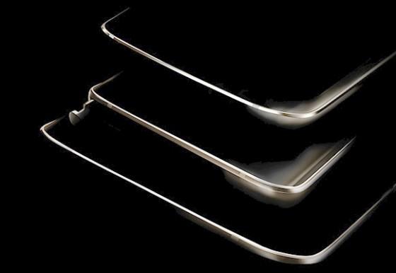 samsung-note-5-s6-edge-Plus-tablet-teaser