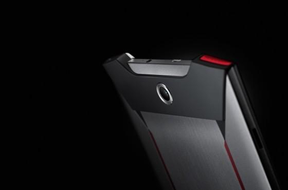 Acer-Predator-8-GT-810 (2)