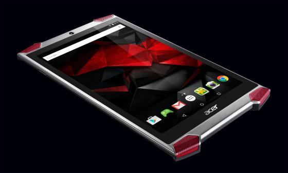 Acer-Predator-8-GT-810 (4)