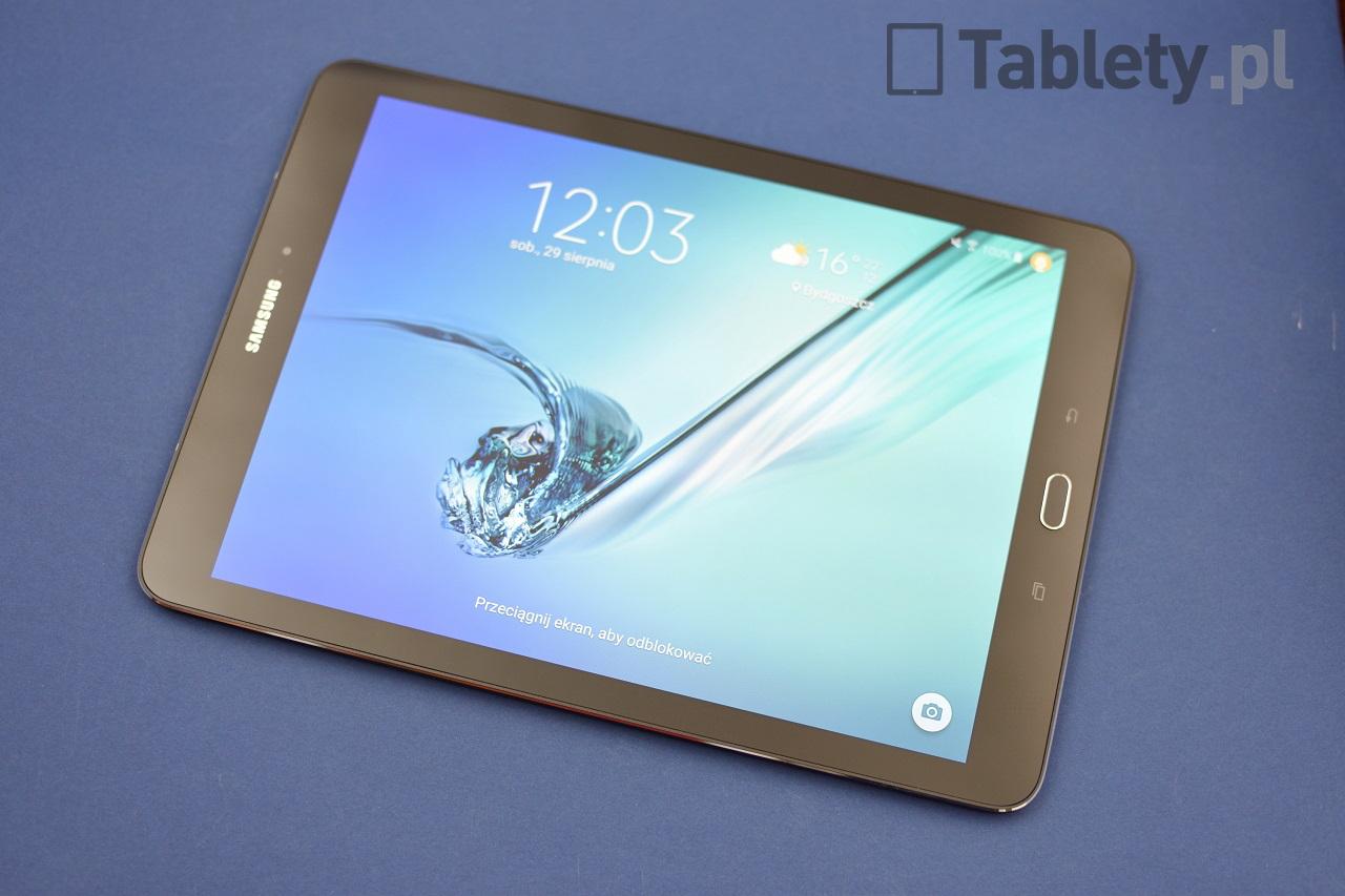 Samsnung Galaxy Tab S2 9.7 02