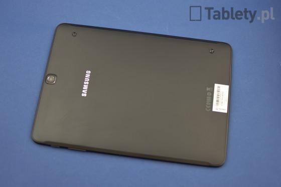 Samsnung Galaxy Tab S2 9.7 05