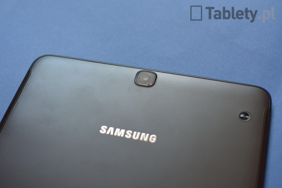 Samsnung Galaxy Tab S2 9.7 06
