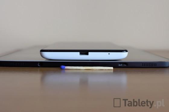 Samsnung Galaxy Tab S2 9.7 11