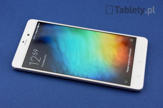Xiaomi Mi Note 02