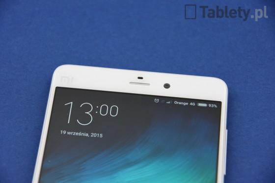 Xiaomi Mi Note 03