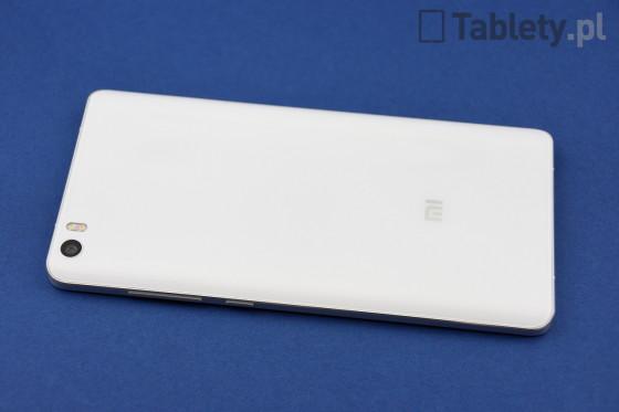 Xiaomi Mi Note 05