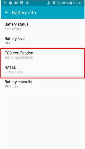 Galaxy-A5-Upgraded-Battery