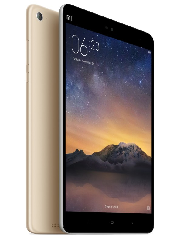 Xiaomi-Mi-Pad-2_33