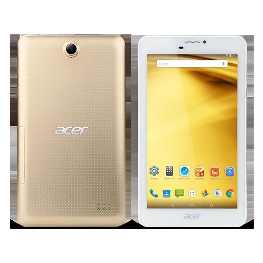 Acer Iconia Talk 7 (B1-723)
