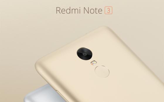 redmi_note_3