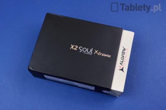 Allview_Soul_X2_Xtreme_01
