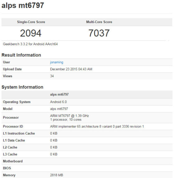 MediaTek-MT6797-Helio-X20-deca-core-benchmark-scores