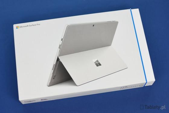 Microsoft_Surface_Pro_4_01