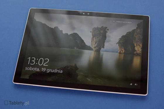 Microsoft Surface Pro 4 03