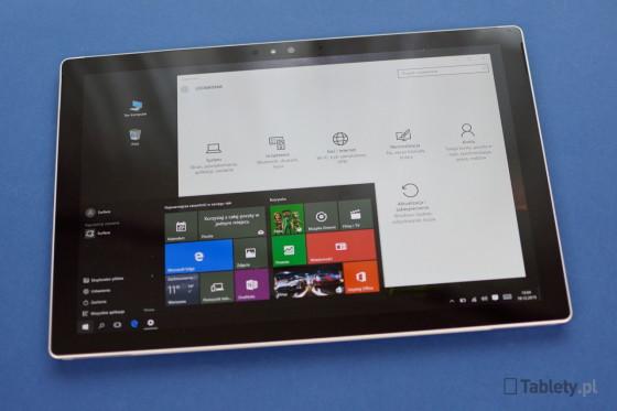 Microsoft Surface Pro 4 05
