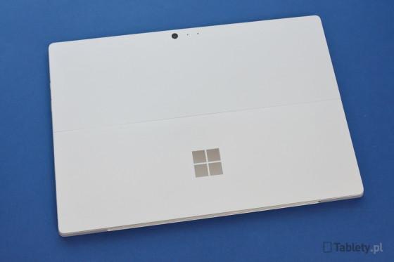 Microsoft Surface Pro 4 06
