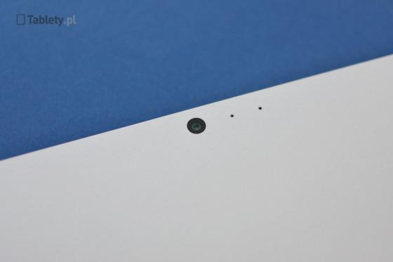 Microsoft Surface Pro 4 07