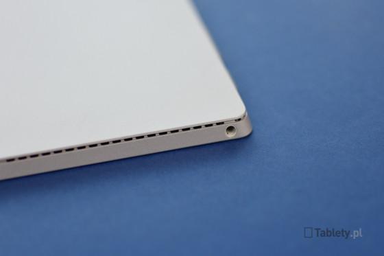 Microsoft Surface Pro 4 11