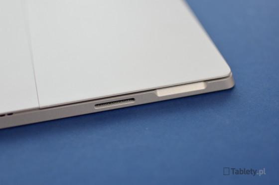 Microsoft Surface Pro 4 13