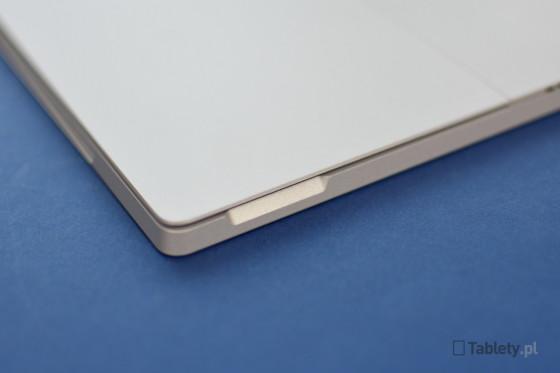 Microsoft Surface Pro 4 17