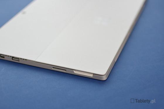 Microsoft Surface Pro 4 18