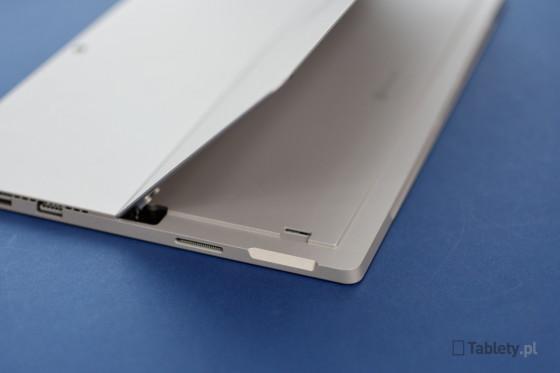 Microsoft Surface Pro 4 19