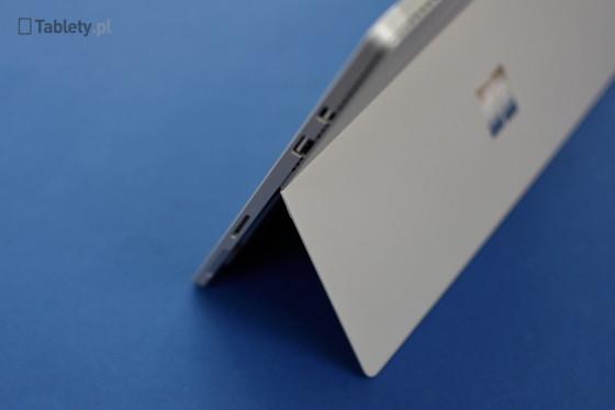 Microsoft Surface Pro 4 21