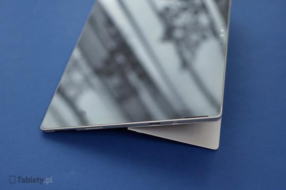 Microsoft Surface Pro 4 22