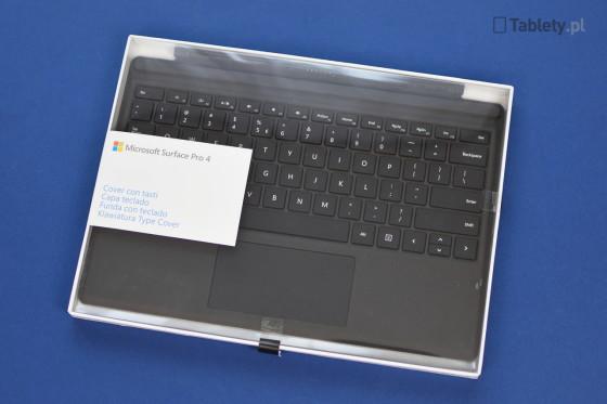 Microsoft Surface Pro 4 26