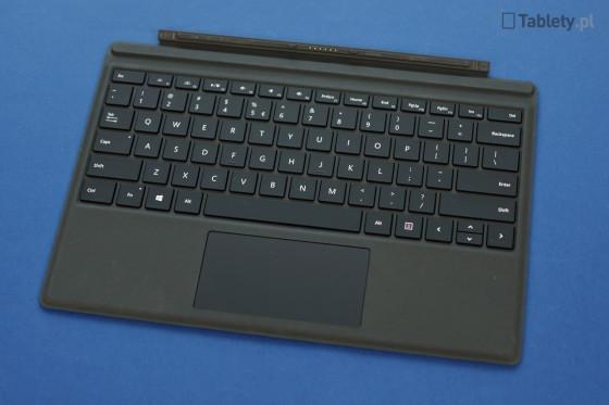 Microsoft Surface Pro 4 27