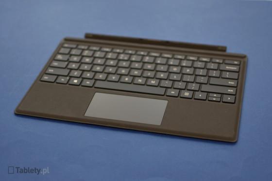 Microsoft Surface Pro 4 28