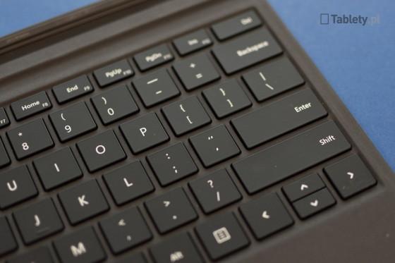 Microsoft Surface Pro 4 31