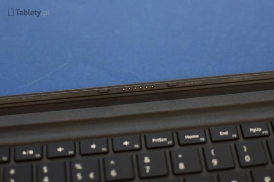 Microsoft Surface Pro 4 32