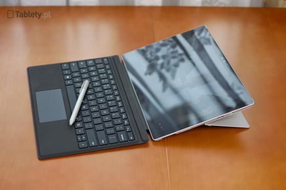Microsoft Surface Pro 4 35