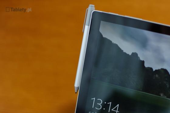 Microsoft Surface Pro 4 36