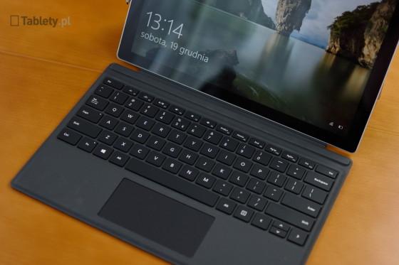 Microsoft Surface Pro 4 37